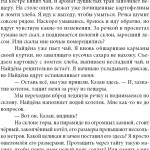 altai_page3_7 (8)
